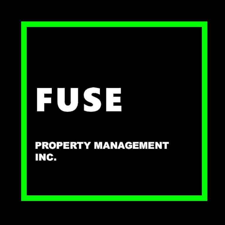 Fuse Property Management