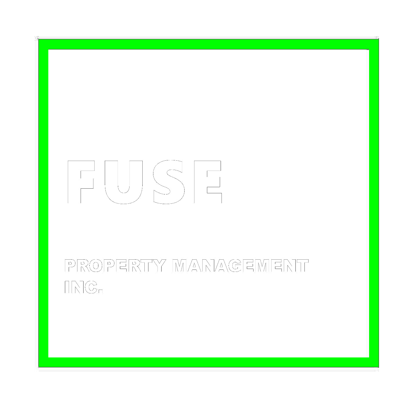 Fuse Property Management